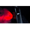 Knog Blinder Road 250 + Road R70 Twinpack Fietsverlichting sets zwart